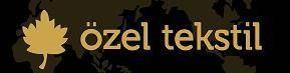 Ozel Textile Logo1