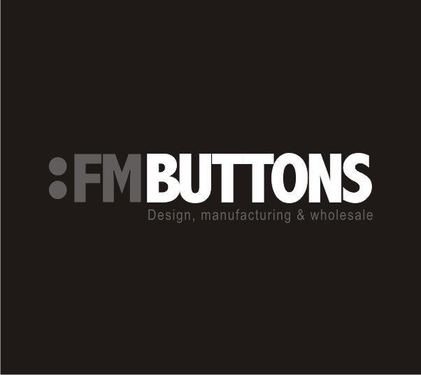 FM Buttons
